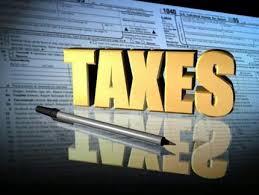 企業の困難を解決する各税法の修正法案が国会へ