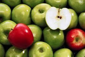 ベトナムに輸入されるリンゴやナシの品質検査強化