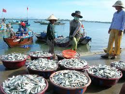 2020年に農村水産業GDPのうち33.3%を水産業が占める
