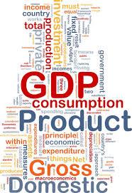 国会はベトナムの2015年GDP目標6.2%を決定
