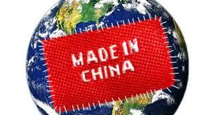 ベトナムの対中国貿易赤字が拡大傾向
