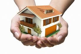 (日本語) ベトナムで住宅購入するための借入条件を緩和