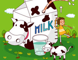 母乳に代わるベトナムのミルクの広告を禁止