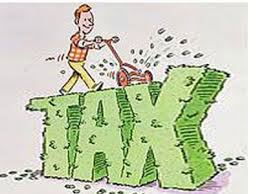 ハイフォン税関:10月末までに税収32.580兆ドン達成