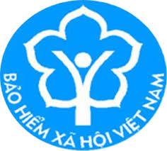 (日本語) ベトナムでは1〜3ヶ月以下の契約労働者に対して強制的に社会保険に加入する
