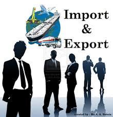(日本語) ベトナム商工省は品質検査を受けなければならない輸出入品目表を発行した