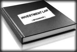 (日本語) ベトナム投資法2014年版の新しい特徴