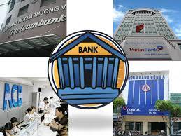 (日本語) 株式持合い状況を解決するために、ベトナムにおける多くの銀行が構造改革している