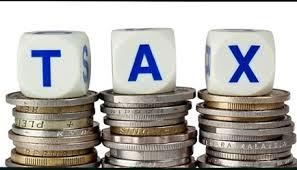 (日本語) ベトナムの財務省は2015年1月1日から多くの商品の輸入関税を引き下げる