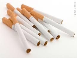 (日本語) ベトナム商工省、2015年のタバコ原料の輸入割当を引き上げ