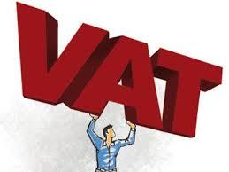 (日本語) ベトナム付加価値税についての新ガイドライン