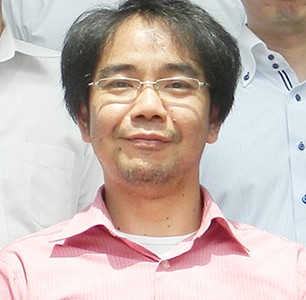 (日本語) 【お知らせ】AGSグループ会社の日本法人ABC合同会社(代表:石川幸)の大阪事務所を新設しました