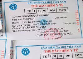 (日本語) ベトナム健康保険の保険適用範囲が広められる