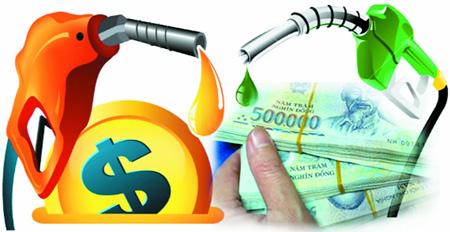 increase-gasoline-tax