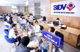 (日本語) ベトナム投資開発銀行(BIDV)は株式の25%を海外向けに売却