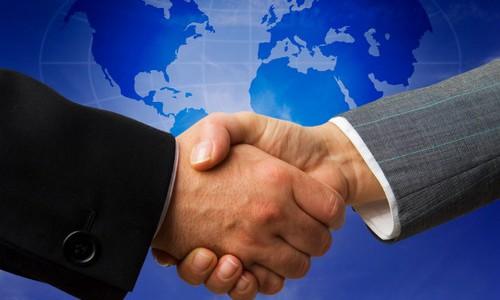 (日本語) ベトナムのFPTオンラインが日本のインターネット広告代理店DACと技術協力