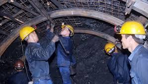 (日本語) ベトナム鉱産総会社‐Vinacominは2015年5月1日から株式会社へ