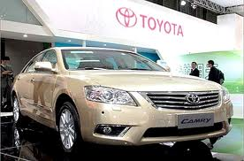 (日本語) トヨタベトナムのCEOがベトナム自動車工業会(VAMA)の会長に