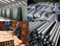 (日本語) SCGベトナムは2014年の売上高が13.2兆ドン(約733億円)に達成した