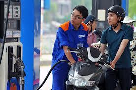 (日本語) 2015年1月、ベトナムの原油輸出および石油製品輸入が大幅減少
