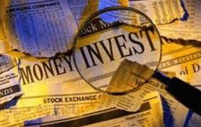 100以上の投資基金はベトナムでの投資チャンスを模索中