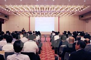 投資:日系企業のベトナムへの投資熱