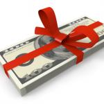 【ブログ】ベトナム新投資法の優遇措置