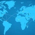 【ブログ】ビザ(VISA)とワークパミット(労働許可証/WP)について~Part6~