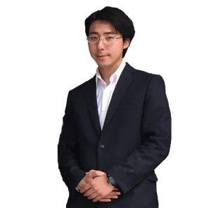 Mr. Kitagawa
