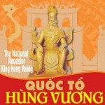 Announcement about Hung King National Holidays