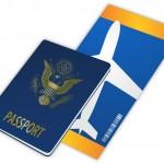【ブログ】ビザ(VISA)とワークパミット(労働許可証/WP)について~Part3~