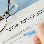 【ブログ】ビザ(VISA)とワークパミット(労働許可証/WP)について~Part4~