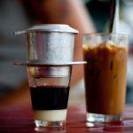 【ブログ】ベトナムコーヒー今昔物語