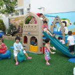 【ブログ】教育大国ベトナム 私立学校の需要爆発? 幼稚園偏