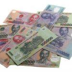 【ブログ】裏収入が当たり前?ベトナム人の収入事情