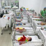 【ブログ】ベトナムの人口が崩壊の危機!?