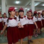 【ブログ】教育大国ベトナム 私立学校の需要爆発? 小学校偏
