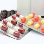 【ブログ】発展途上?ベトナムの医薬品市場