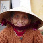 【ブログ】若者の国、ベトナムに迫る高齢者問題の影?