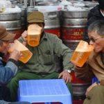 【ブログ】ビールが市民権を得るまで