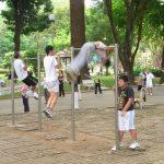 【ブログ】ベトナムに迫る肥満問題の影