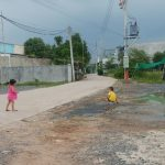 【ブログ】ベトナム人 長期休暇の過ごし方