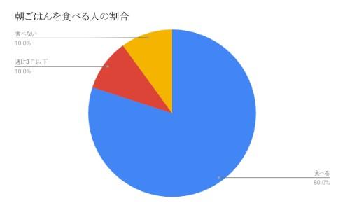 2017-06-28_165330