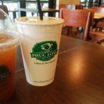 【ブログ】ベトナムのカフェ、紅茶人気上昇中