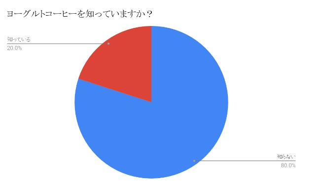 2017-07-24_111110
