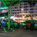 【ブログ】ベトナム 車市場