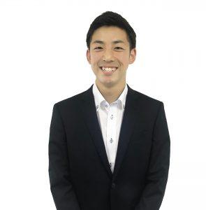 Miki Kaishu 1