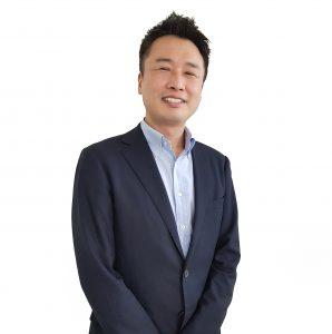 Mr. Takagi 1