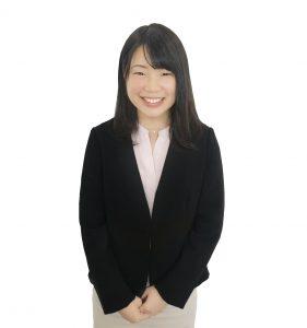 Ms. Okayama