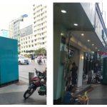 【ブログ】ベトナム電力事情 停電について
